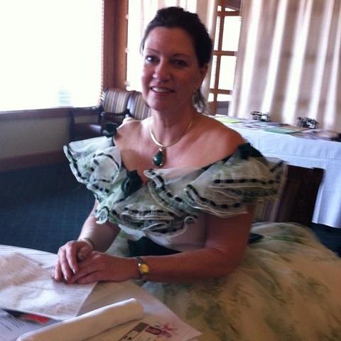 Jill Cremens - Scarlett_2